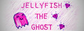 Jellyfish the Ghost-game
