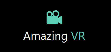 Amazing VR - All The Movies