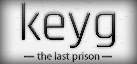 keyg cover art