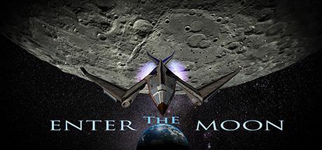 Enter The Moon-PLAZA