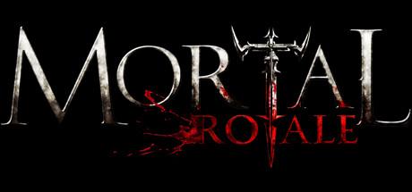 mortal royale on steam