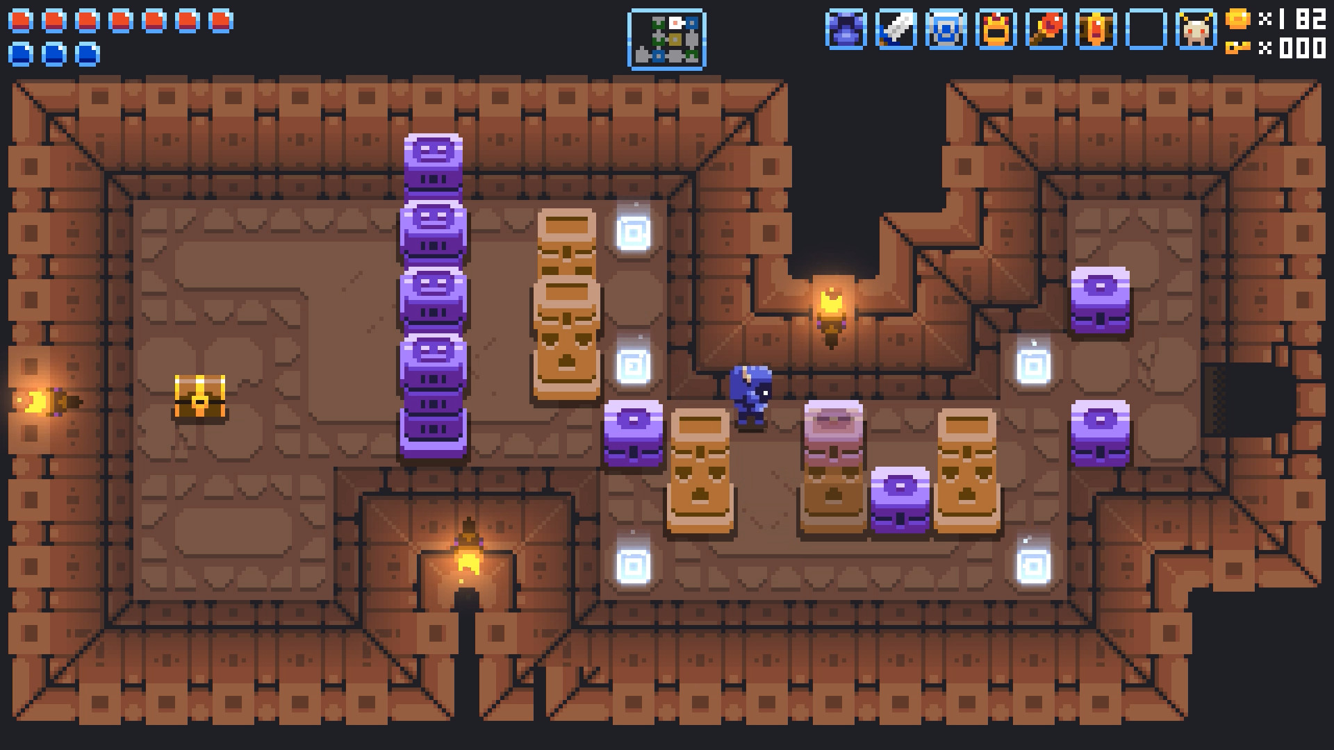 knightin_block