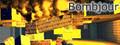 Bombjour-game