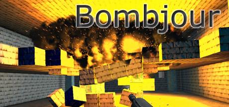 Bombjour