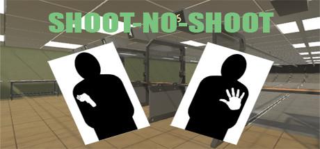Shoot-No-Shoot