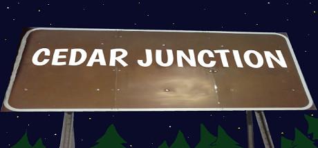 Cedar Junction