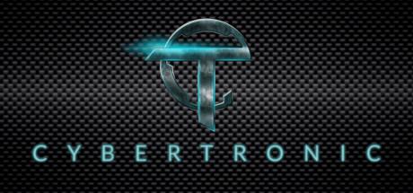 Купить Project Cybertronic