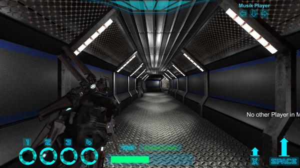 Project Cybertronic