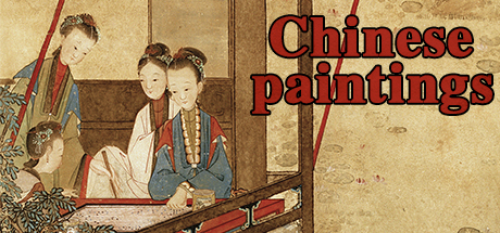 Puzzle:Traditional Chinese Paintings on Steam