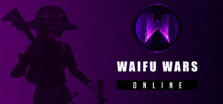 Купить WAIFU WARS ONLINE
