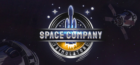 Space Company Simulator on Steam
