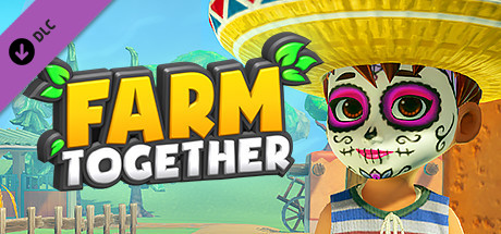 Farm Together - Mexico