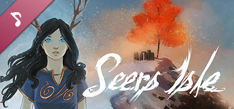 Seers Isle - Original Soundtrack