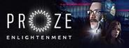 PROZE: Enlightenment