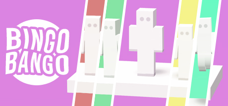 BingoBango cover art