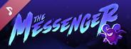 The Messenger - Keiji Yamagishi EP