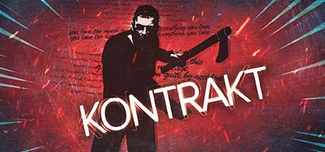 Teaser image for Kontrakt