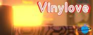 Vinylove