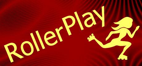 Купить RollerPlay
