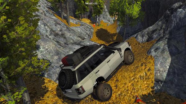 Need for Spirit: Drink & Drive Simulator/醉驾模拟器