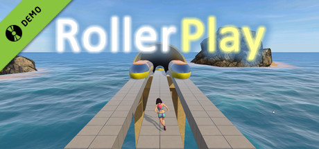 RollerPlay Demo