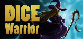 骰子勇士 Dice Warrior on Steam