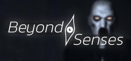 Beyond Senses Capa