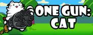 One Gun: Cat