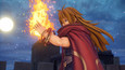 Trials of Mana picture4
