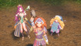 Trials of Mana picture7