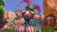 Trials of Mana picture6