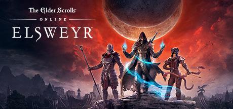 The Elder Scrolls Online - Elsweyr