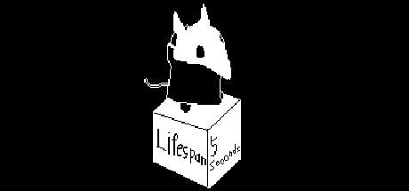 Lifespan 5seconds
