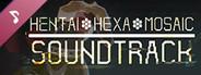 Hentai Hexa Mosaic - Soundtrack