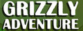 Grizzly Adventure-game