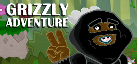 Grizzly Adventure