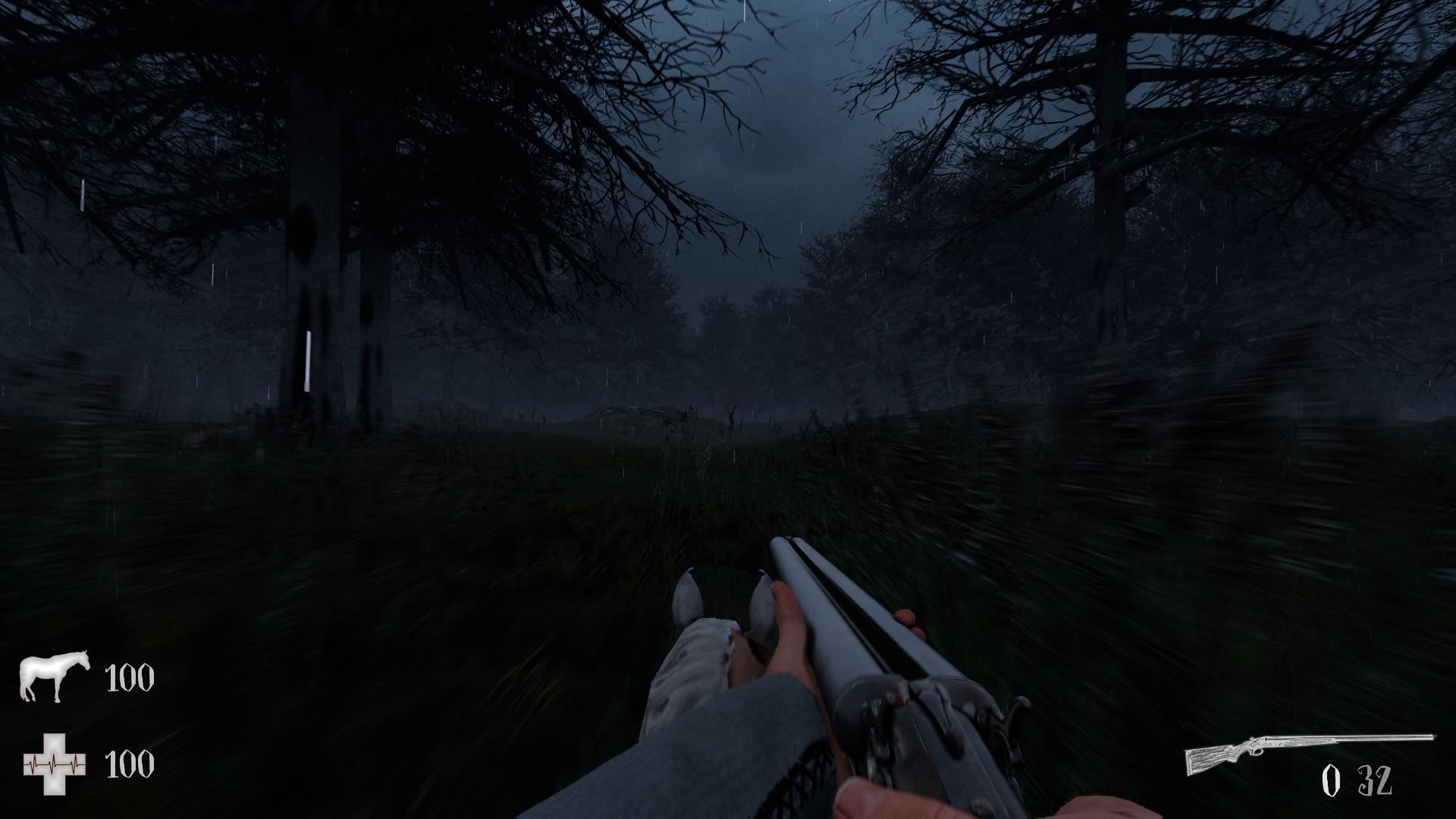 com.steam.925690-screenshot