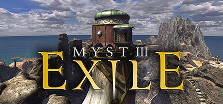 myst 3 exile mac download