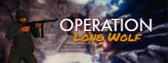 Operation Lone Wolf