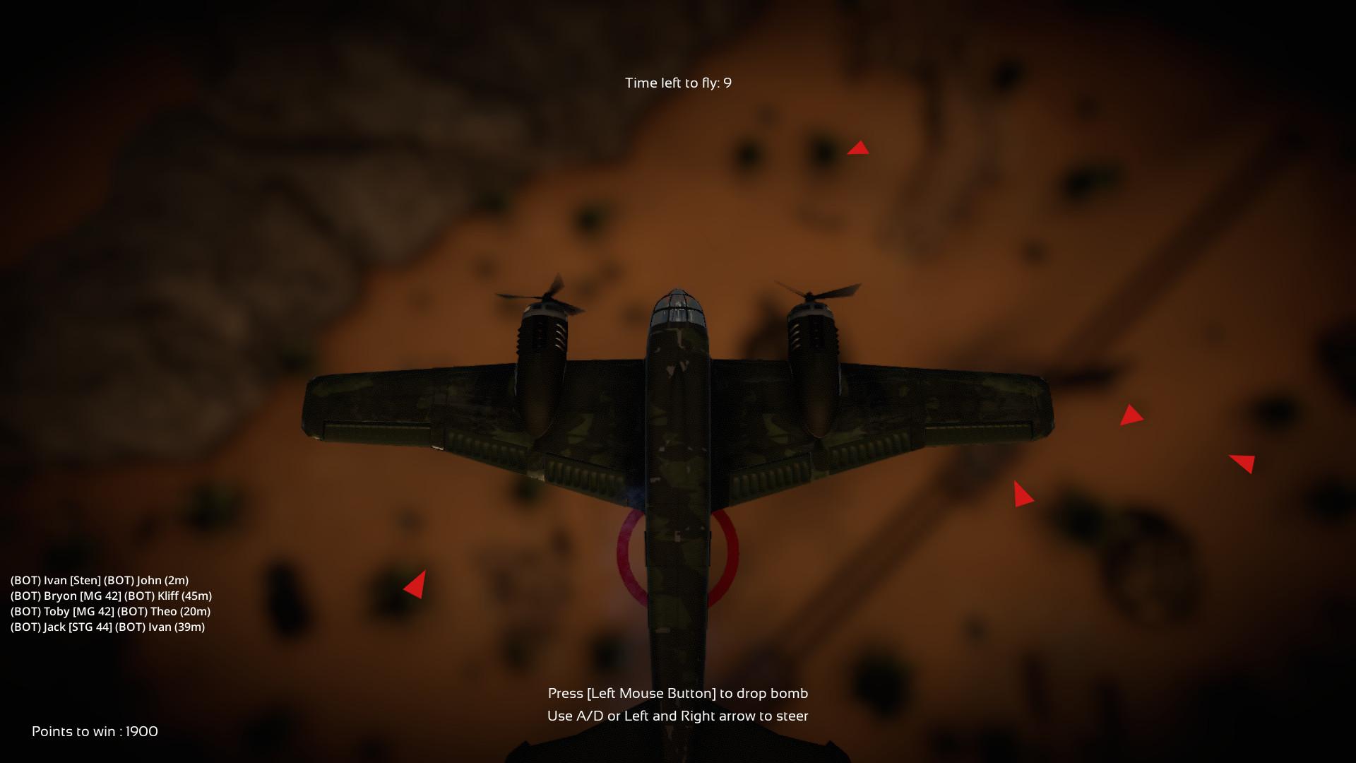 com.steam.926010-screenshot