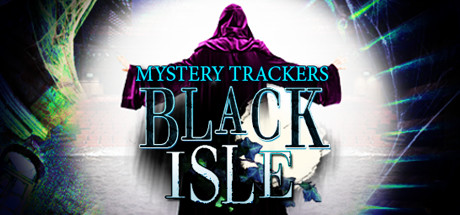 mystery trackers black isle free download