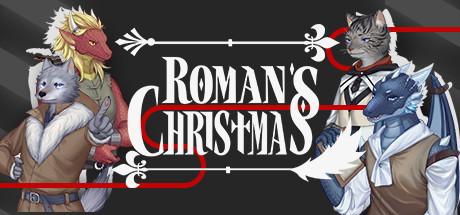 Roman's Christmas / 罗曼圣诞探案集 technical specifications for {text.product.singular}