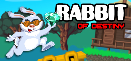 Rabbit of Destiny