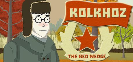 Kolkhoz: The Red Wedge
