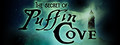 The Secret of Puffin Cove-game