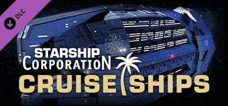 Starship Corporation Cruise Ships Capa