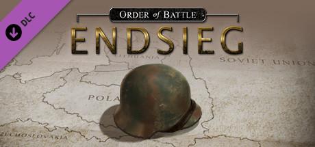 Order of Battle: Endsieg