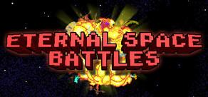 Eternal Space Battles cover art