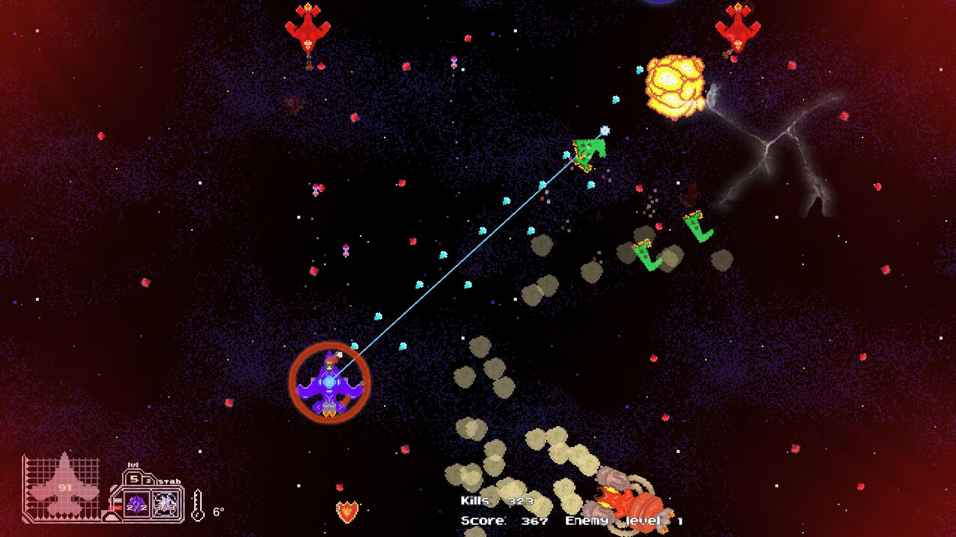 com.steam.926820-screenshot