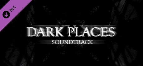 Dark Places: Original Soundtrack